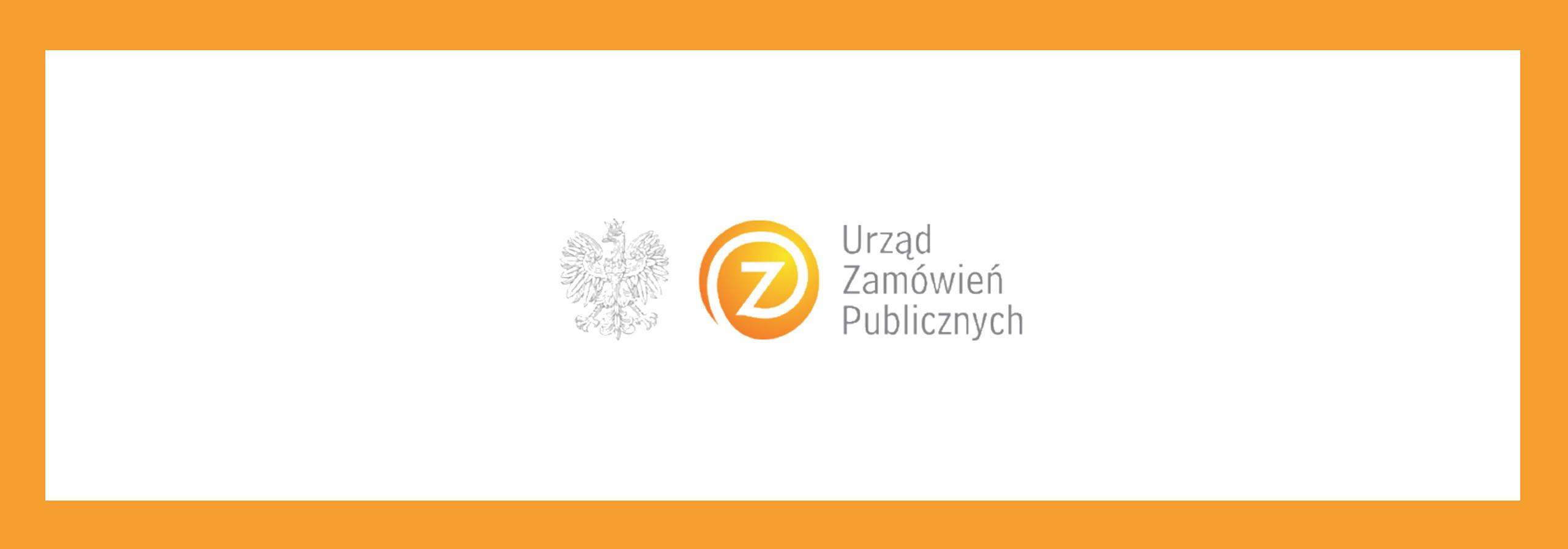 Polska Chmura dla Urzędu Zamówień Publicznych
