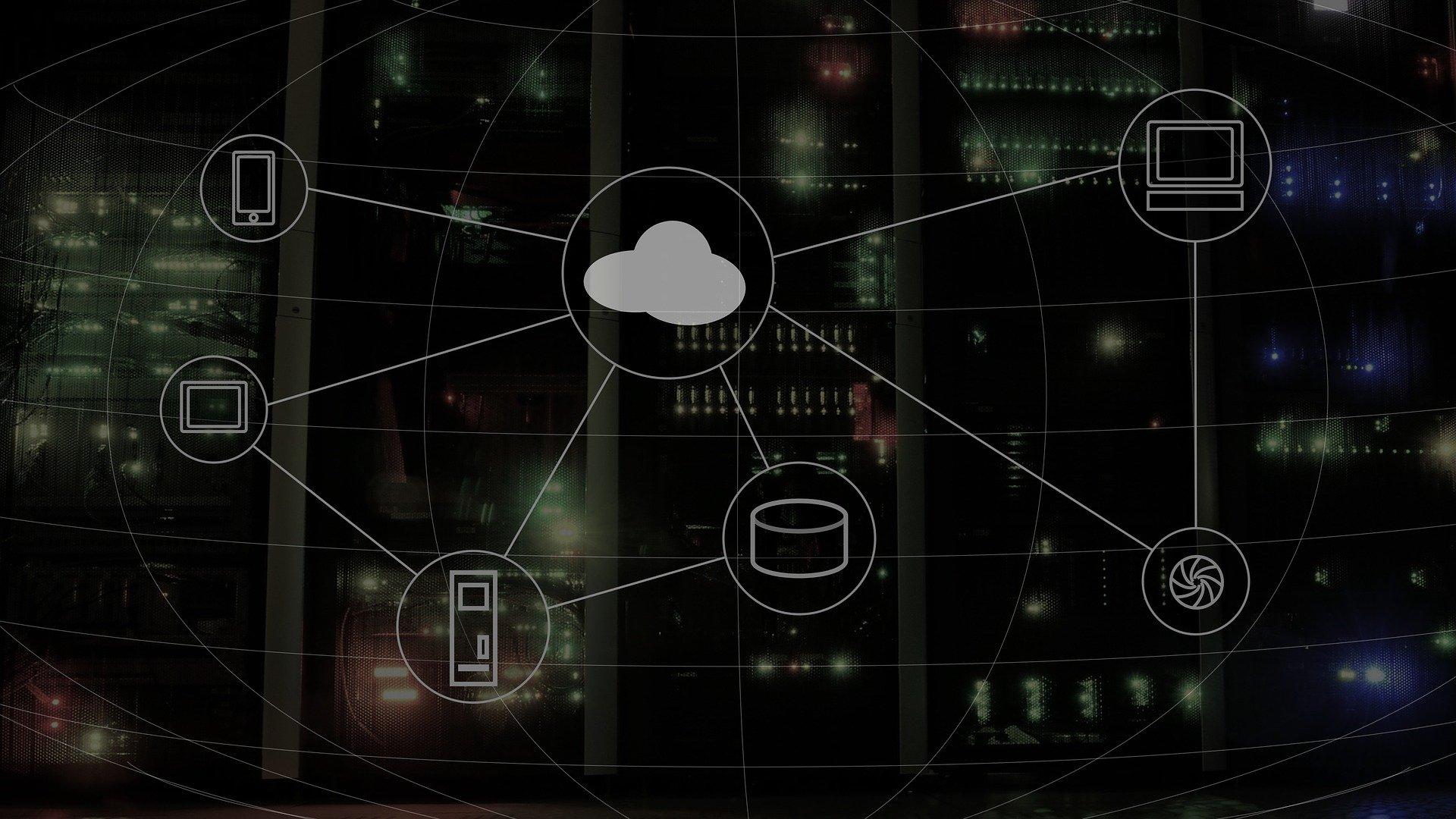 Polska Chmura partnerem Krajowego Showroomu Innowacji IoT w Polsce